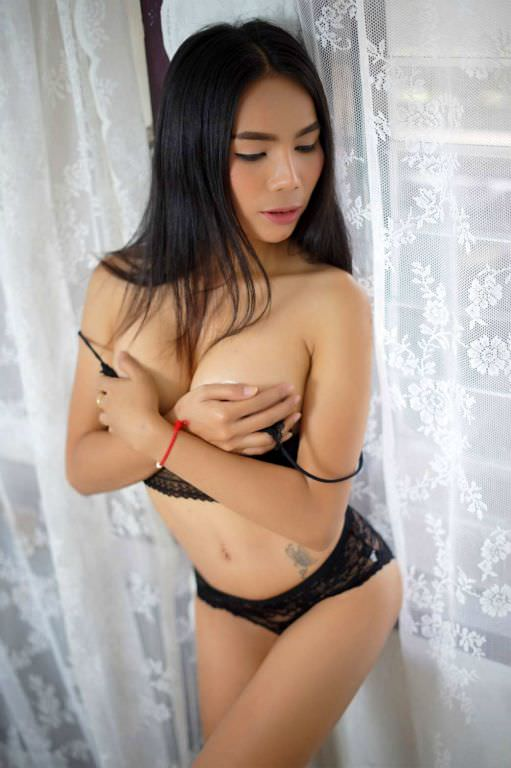 We provide sensual massage in Bangkok with full service and happy ending