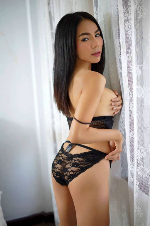We provide erotic massage in Bangkok with full service and happy ending