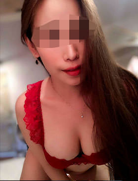 Julie 25 years old, happy ending massage in Bangkok