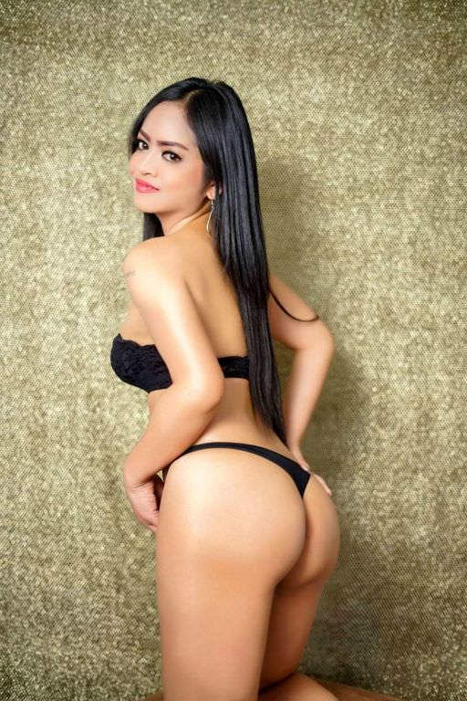 We provide kinky  massage in Bangkok with full service and happy ending